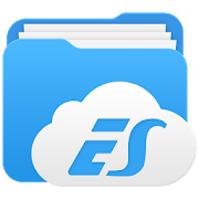 دانلود ES File Explorer File Manager