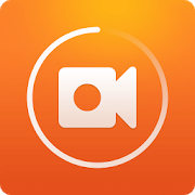 دانلود DU Recorder – Screen Recorder, Video Editor, Live