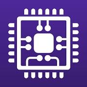 دانلود CPU-Z
