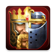 دانلود Clash of Kings : Wonder Falls