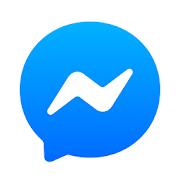 دانلود Facebook Messenger
