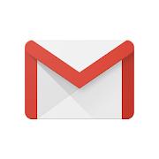دانلود Gmail