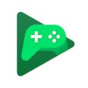 دانلود Google Play Games