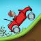 دانلود Hill Climb Racing