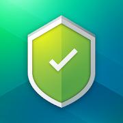 دانلود Kaspersky Mobile Antivirus