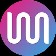 دانلود Logo Maker