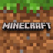 دانلود Minecraft