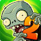 دانلود Plants vs Zombies 2