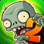 دانلود Plants vs Zombies 2