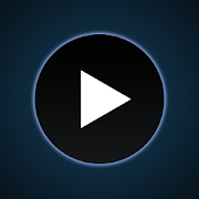 دانلود Poweramp Music Player