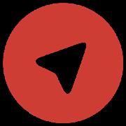 تلگرام ضد فیلتر پروکسی گرام