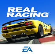 دانلود Real Racing 3