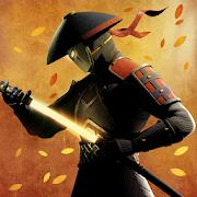دانلود Shadow Fight 3