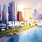 دانلود SimCity BuildIt