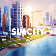 دانلود SimCity BuildIt