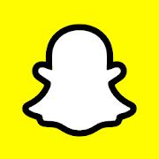 دانلود Snapchat