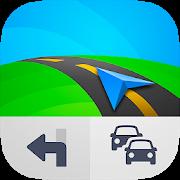 دانلود Sygic GPS Navigation