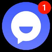 دانلود TamTam Messenger