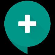دانلود Telegram Plus Messenger