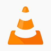 دانلود VLC for Android