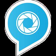ویدوگرام