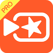 دانلود VivaVideo PRO Video Editor HD