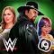 دانلود WWE Mayhem
