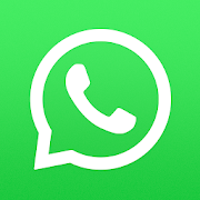 دانلود WhatsApp