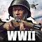 دانلود World War Heroes
